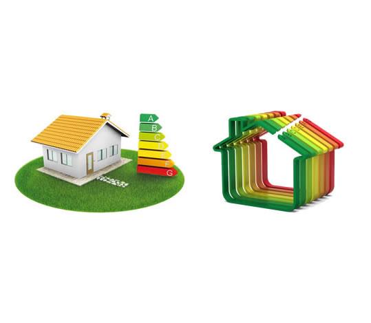 etude thermique de votre maison contre les fuites d 39 nergies. Black Bedroom Furniture Sets. Home Design Ideas