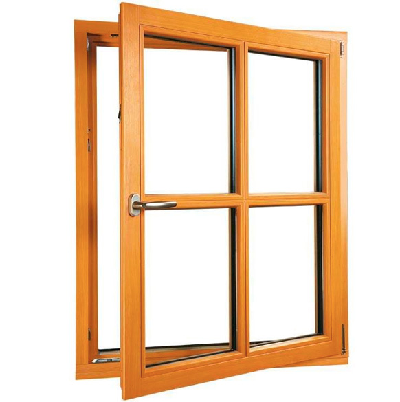 Les Fenêtres Isolantes Afin De Conserver La Chaleur